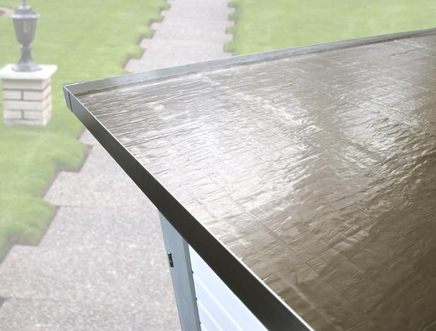 WEKA | Zelfklevende dakbaan