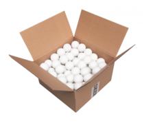 Heemskerk | Fun Tafeltennisballen