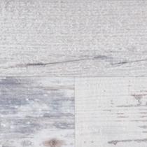 CanDo | Laminaat Basic 2.4 m2 | Vintage eiken
