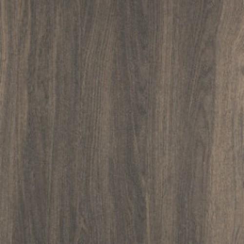 CanDo | Meubelpaneel facet 18 mm donker eiken | 250x40 cm