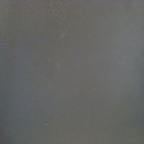 CanDo | Meubelpaneel facet 18 mm 250x60 cm | Antraciet