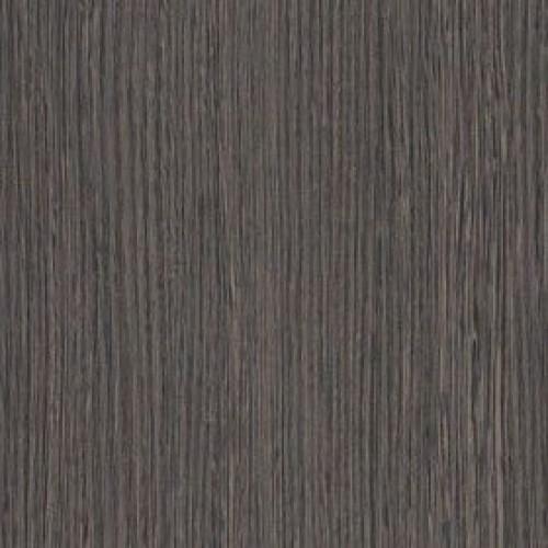 CanDo | Meubelpaneel reliëf 18 mm 250x30 cm | Wengé