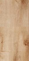 CanDo | Laminaat XXB 2.46 m2 | Goud eiken