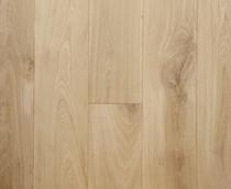 CanDo | Massief eiken vloerdelen onbehandeld 1890x150 mm | 1.71 m2