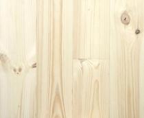 CanDo | Massief grenen vloerdelen onbehandeld 2050x165 mm | 1.69 m2