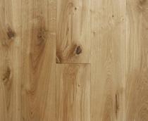 CanDo | Massief eiken vloerdelen naturel 1890x150 mm | 1.71 m2