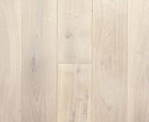 CanDo | Massief eiken vloerdelen wit 1890x150 mm | 1.71 m2