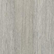 CanDo | Meubelpaneel reliëf 18 mm 250x30 cm | Vergrijst eiken