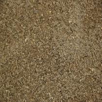 Brekerzand 0-4 mm | 1000 kg