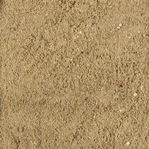 Brekerzand 0-4 mm | 20 kg