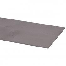 CanDo | DecoWood 1150x180 mm | Rotsgrijs