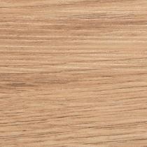 CanDo | Vinyl zelfklevend 914x152 mm | Blond eiken