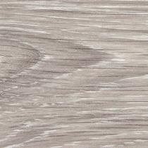 CanDo | Vinyl zelfklevend 914x152 mm | Zilvergrijs eiken