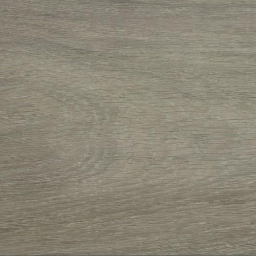 CanDo | Comfort Click 2.21 m2 | Donkergrijs eiken