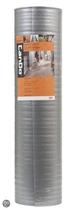 CanDo | Polyethyleen ondervloer 3 mm | 15 m2