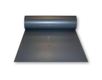 JéWé | Isofolie 0.15 mm | 20 m2