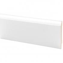 CanDo | Plint Style 18120 4 stuks | 120x18 mm