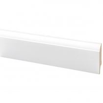 CanDo | Plint Style 1880 6 stuks | 79x18 mm