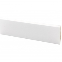 CanDo | Plint Cubic 1882 6 stuks | 82x18 mm