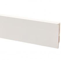 CanDo | Plint gelakt 1594 6 stuks | 94x15 mm