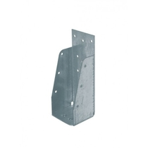 Balkdrager zonder lip | 46x146mm