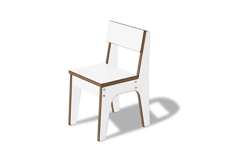 Kinderstoel | Juno