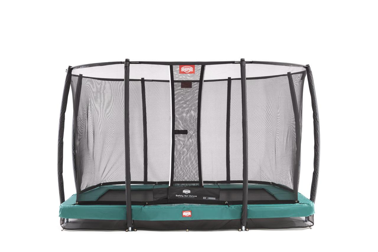 BERG Safety Net | Comfort 270 cm