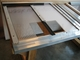 Pext   LT20 Muuraanbouw   Daksysteem   Opaal   306x250