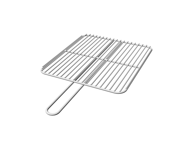 Adezz I BBQ grill 400 mm