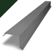 ArchelorMittal | Windveer Trim 35 | Groen