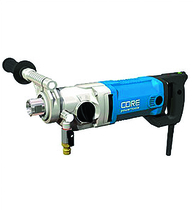 In-Lite | Drill Machine 2-Speed CX18S2