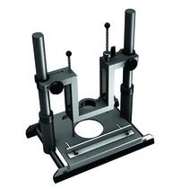 In-Lite | Drill Stand | Boorstatief
