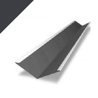 ArchelorMittal   Kilgoot   Antraciet