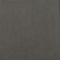 Excluton | Optimum Liscio 100x100x5 | Graphite