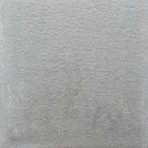 Excluton | Optimum Fiammato 60x60x4 | Magniet