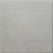 Excluton | Optimum Fiammato 100x100x5 | Silver