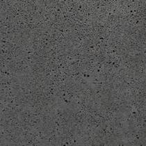 Excluton | Xtra 70x70x3 | Antraciet