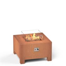 BURNI | Brann| vuurtafel | Onbehandeld