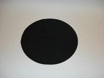 Tytane | EPDM Manchet 500 mm diameter