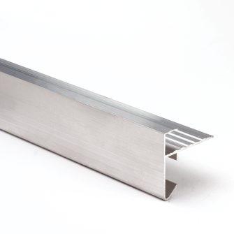 Tytane   Daktrim 45mm + koppelstuk