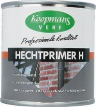 Koopmans | Hechtprimer H | 250 ml