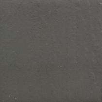 Excluton | 60Plus Soft Comfort leisteen 60x60x4 | Nero
