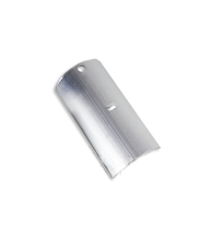 Tytane | Koppelstuk daktrim met kraal | 26mm