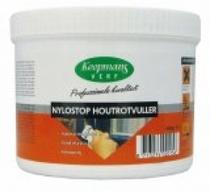 Koopmans | Nylostop Wit (A+B) | 1 KG