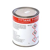 Tytane | EPDM Contactlijm 1kg
