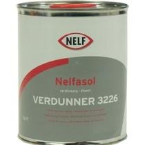 Koopmans | Nelfasol Verdunner 3226 | 1 L
