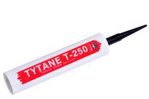 Tytane | EPDM Sealant (Kit) koker 290cc