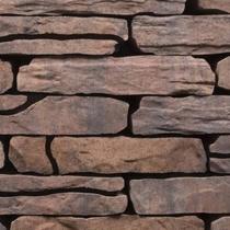 Excluton | Stonewalling 18x42x8 | Verona