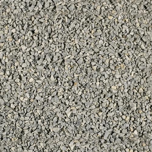 Excluton | Arctic Blue 8-16 mm | 800 kg