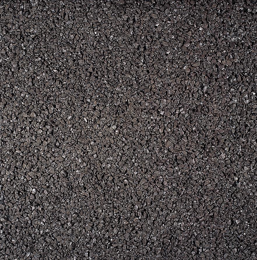 Excluton | Ardenner Split grijs 8-16 mm | 25 kg